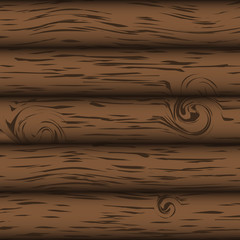 brown wood vector simple background eps10