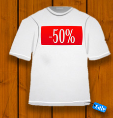 TSHIRT BIG SALE