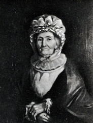 Mrs. Elizabeth Cook ( William Henderson, 1830)