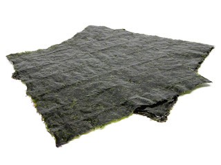 Nori-Blätter