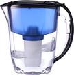 Leinwanddruck Bild - Фильтр для воды