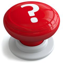 Fragezeichen Button
