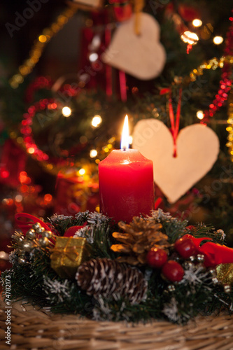 Natale - 74782173