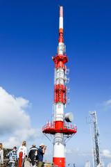 Antenne relai