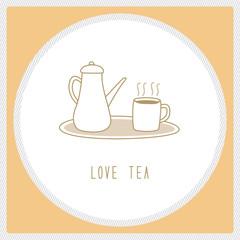Love tea1