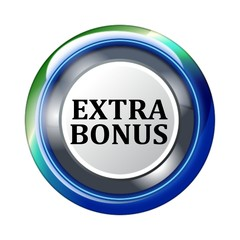 Extra Bonus - Button