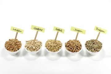 Getreide15