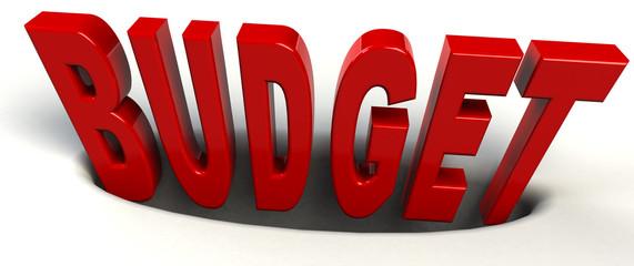 budget rot