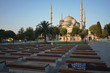 Blue Mosque, Sultan ahmed Mosque, Istanbul