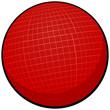 Dodgeball - 74806934