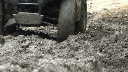 ATV, All Terrain Vehicles, 4x4 Motor Sports, Quads, Dirt