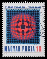 Vega-Chess