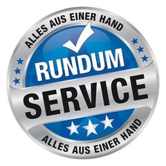 RUNDUM Servvice