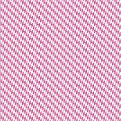 vector geometric soft pink triangular pattern  background.
