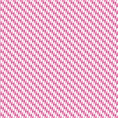 vector geometric soft pink triangular pattern  background.
