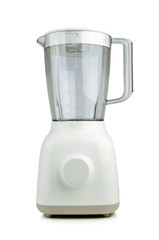 Blender or Table top food grinder
