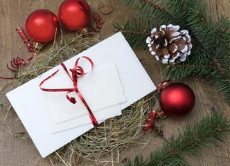 opłatek, wigilia, Boże Narodzenie