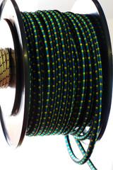 nylon cord 2