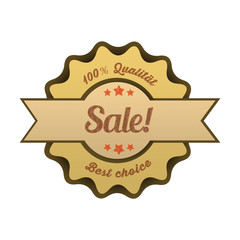 Vintage Button / Sale!