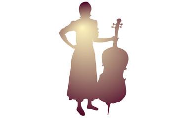 Musicista logo