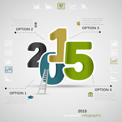 2015 infographic