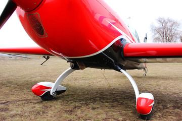 aircraft,