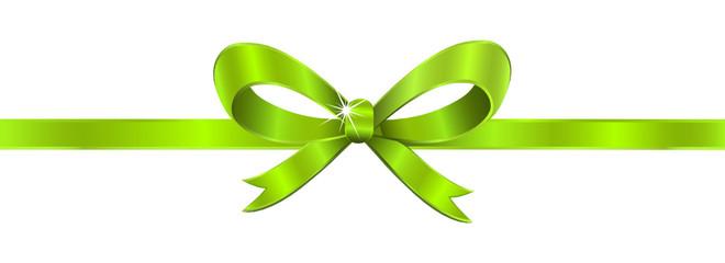 schleife,geschenkschleife,schleifenband,dekoschleife,ostern,grün