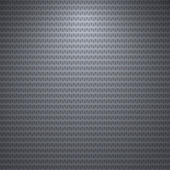 Abstract background, pattern
