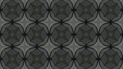 100 abstract background patterns.
