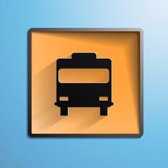 illustration: Icon Bus