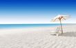 Beach in Bali - 74886195