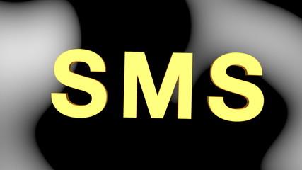 Jobsuche u. Angebot durch SMS, Social Media u. Web