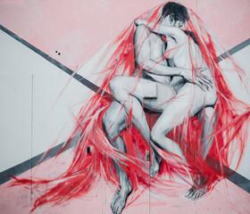 Urban Art, London