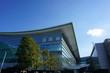 羽田空港 - 74893393