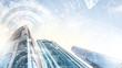 Business center - 74894106