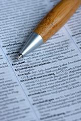 Anschrift, Postanschrift, Wohnanschrift, Adressermittlung