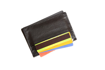 wallet cradit cards euro