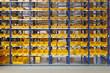 Storage bins - 74901503