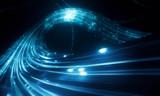 Daten Highway Verbindung