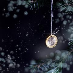 Euro Christmas