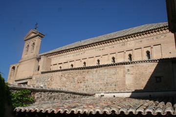 Edificio Religioso