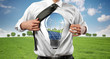 Erneuerbare Energie / Solar / Windkraft