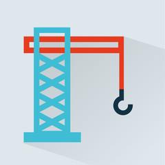 crane hook design
