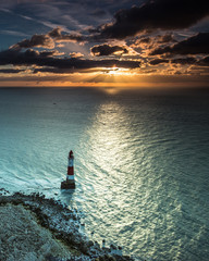 beachy_head_sunrise 2