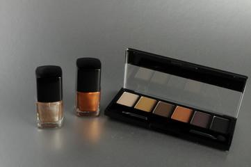 Kosmetik 10