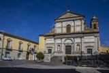 Avellino - Duomo