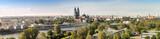 Panorama von Magdeburg 07127 - 74919377