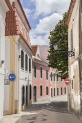 portoguese architecture