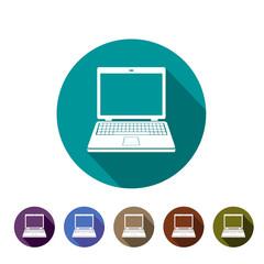 icon computer