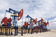 Oil industry - 74948372